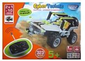 Cybertoy Cyber Technic 7780