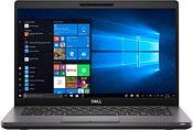 Dell Latitude 5400-M202D
