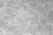 Falquon Blue Line Stone Loft Solino D3528