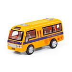 Полесье Школьный автобус 78971