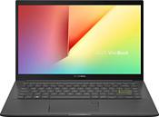 ASUS VivoBook 14 K413FA-EB474T
