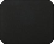 SPEEDLINK Basic (черный)