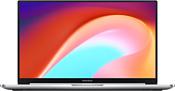 Xiaomi RedmiBook 14 II Ryzen Edition (JYU4232CN)