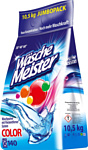 Wasche Meister Color 10.5 кг