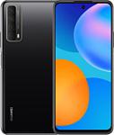Huawei P smart 2021 4/128Gb (PPA-LX1)