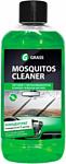 Grass Чистящее средство Mosquitos Cleaner 1л 110103