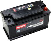Patron Plus PB100-880R (100Ah)