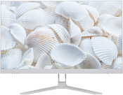 Z-Tech Standart-W-i3101-8-0-240-N-H410-000