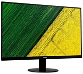 Acer SA220QABI (UM.WS0EE.A01)