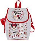 Hatber Disney Minnie Mouse