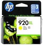 HP 920XL (CD974AE)