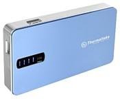 Thermaltake Portable Power Pack 8400