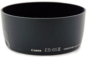 Canon ES-65III