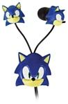 Jazwares Sonic Earbuds