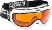 Goggle H880