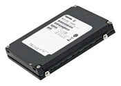 DELL 400-AFKX