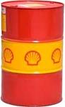 Shell Helix HX8 5W-40 55л