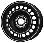 Magnetto Wheels R1-1716 7x17/5x120 D67.1 ET41