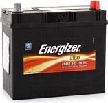 Energizer Plus EP45J 545156 (45Ah)