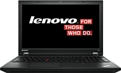 Lenovo ThinkPad L540 (20AUA0SE00)