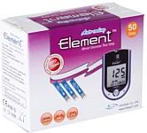 Infopia Element 50 шт.
