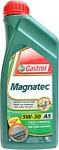 Castrol Magnatec 5W-30 A5 1л