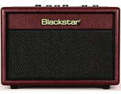 Blackstar ID Core Beam Bluetooth Red