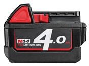 Milwaukee M14 B4