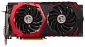 MSI GeForce GTX 1060 1594Mhz PCI-E 3.0 3072Mb 8108Mhz 192 bit DVI HDMI HDCP