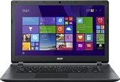 Acer Aspire ES1-521-21XL (NX.G2KEU.024)