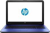 HP 15-ba036ur (X5C14EA)