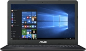 ASUS Vivobook X556UQ-XO322T