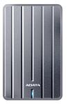 ADATA Choice HC660 2TB