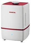 Marta MT-2659