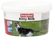 Beaphar Kitty Milk (0.2 кг) 1 шт.