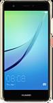 Huawei Nova (CAN-L11)