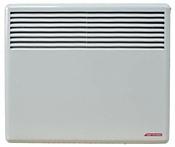 AeroHeat EC CP1500W M