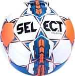 Select Talento (5 размер, красный)
