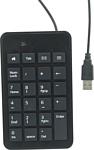 Gembird KPD-01 USB
