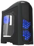 GameMax G539 Black\blue