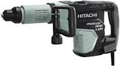 Hitachi H60ME