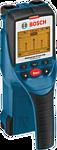 Bosch D-tect 150 (0601010005)