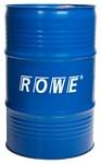 ROWE Hightec Super Leichtlauf HC-O SAE 10W-40 60л (20058-0600-03)