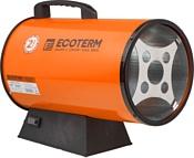 Ecoterm GHD-100