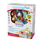 Bairun Y360900 Learning Fun
