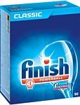 Finish Classic (90 tabs
