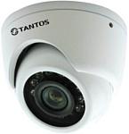 Tantos TSc-EBm1080pAHDf (3.6)