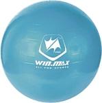 WIN.MAX WMF09945D (синий)