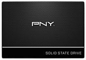 PNY SSD7CS900-120-PB