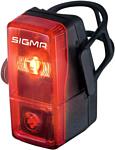Sigma SPORT CUBIC